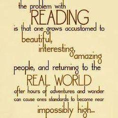 Book Junkies