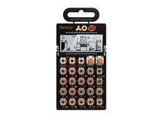 PO-16 Factory Pocket Operator Melody Synthesizer - Perfect Circuit Audio