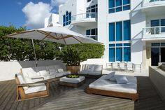 Magdalena keck interior design portfolio exteriors styles