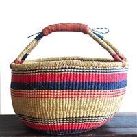 Bolga Market Basket
