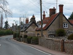 Lakenheath Village, England My old home town! England Uk, London England, Suffolk England, Culture Of England, Places Ive Been, Places To Go, Living In England, Great Britain, Old Houses