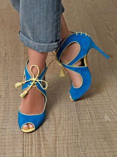 OnlyMaker sandale Mary Janes a talon haut bout ouvert: Amazon.fr: Chaussures et Sacs