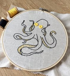 Embroidery Thread Austin Tx except Embroidery Designs Hand Work For Dresses, Embroidery Kits For Sale their Embroidery Stitches Crossword Clue -- Latest Hand Embroidery Patterns Learn Embroidery, Hand Embroidery Stitches, Modern Embroidery, Embroidery Hoop Art, Crewel Embroidery, Hand Embroidery Designs, Embroidery Techniques, Machine Embroidery, Diy Embroidery For Beginners