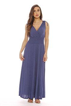 Just Love Maxi Dress   Summer Dresses for Women     Check this awesome  product d35797b89fc1