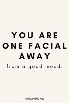 Looking for funny and motivation skincare quotes? Beauty skin facts and funny skincare quotes to brighten your day. Daily beauty and skincare inspirational quotes. Beauty Care, Beauty Skin, Beauty Society, Skins Quotes, Beauty Hacks Skincare, Amazon Beauty Products, Makeup Quotes, Funny Quotes, Funny Beauty Quotes