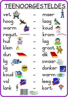 Quotes Dream, Life Quotes Love, Preschool Learning Activities, Preschool Worksheets, Kids Learning, Robert Kiyosaki, Tony Robbins, Afrikaans Language, Worksheets For Grade 3