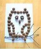 Owl Crafts - Things to Make and Do, Crafts and Activities for Kids ...