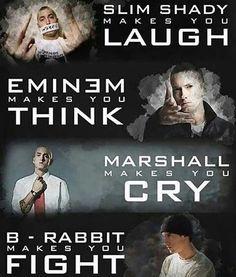 Music Quotes Lyrics Eminem Truths New Ideas Eminem Funny, Eminem Songs, Eminem Lyrics, Eminem Quotes, Rapper Quotes, Music Quotes, Music Lyrics, Eminem Music, Yoga Quotes