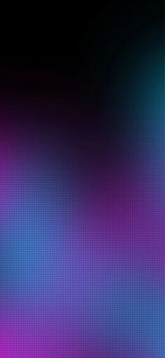38 Ideas for wall paper ipad ios patterns Lit Wallpaper, Colorful Wallpaper, Mobile Wallpaper, Wallpaper Display, Quote Backgrounds, Wallpaper Backgrounds, Apple Iphone, Paper Ipad, Diy Photo Backdrop