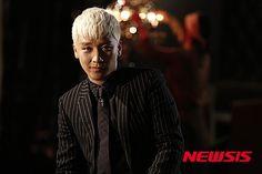 "Bigbang's Seungri to make Japanese Movie Debut in ""High & Low The Movie"" - http://www.kpopvn.com/bigbangs-seungri-to-make-japanese-movie-debut-in-high-low-the-movie/"