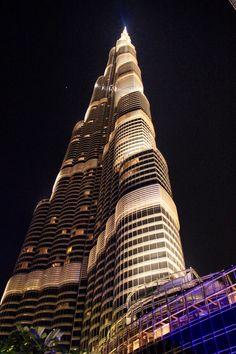 Things to Do in Dubai : Illustration Description A beautiful bottom-up view of Burj Khalifa, Dubai – Read More – Dubai Hotel, Dubai City, Dubai Uae, Dubai Vacation, Dubai Travel, Architecture Company, Amazing Architecture, Abu Dhabi, Interior Fit Out