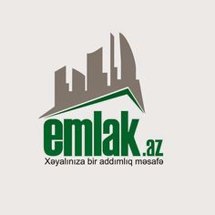 Ev Elanları / www.emlak.az: ev alqi-satqisi / www.emlak.az