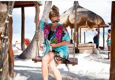 Cover Up, Beach, Dresses, Fashion, Unitards, Gowns, Moda, The Beach, La Mode