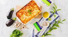 Be inspired by LANCEWOOD's deliciously simple selection of irresistible recipes, fit for any meal or occasion. Breakfast Dessert, Dessert For Dinner, Banting, Lchf, Keto, Cheesy Potato Bake, Vegan Lentil Recipes, Too Many Cooks, Mac And Cheese Bites