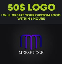 Fiverr freelancer will provide Logo Design services and design 2 creative minimalist logo professionally including # of Initial Concepts Included within 1 day Minimal Logo Design, Business Logo Design, Logo Branding, Branding Design, Inspiration Logo Design, Gradient Logo, Logo Process, Yoga Logo, Logo New