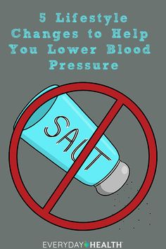 Learn the best ways to lower your #bloodpressure.