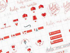 Help me write doodleboard by whatkatiedoes