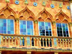 3 Must-See Sarasota Historical Sites Sarasota Beach, Sarasota Florida, Longboat Key, Colourful Buildings, Anna Maria Island, Sand And Water, Best Places To Live, Like A Local, Illuminated Manuscript