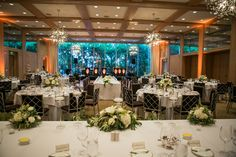 Parker Palm Springs Wedding #parkerpalmsprings #weddingdetails #reception #palmsprings #wedding Photo by Michael Segal Photography #michaelsegal #michaelsegalweddings #michaelsegalphoto