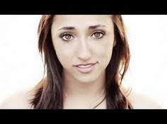 Alex G . Love her!!!