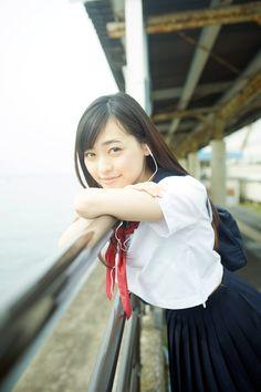 女優の福原遥さんの2冊目の写真集「はるかかなた」(学研プラス)が8月23日に発売されることが8日、分かった。高校生活最後の写真集となり、福原さんがずっと行きた...                                                                                                                                                                                 もっと見る