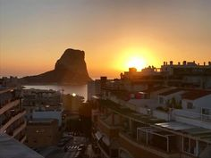 Property for Sale Costa Blanca are a leading One Stop property finder in Costa Blanca we have a large portfolio of property for sale and long term rental. Property Finder, Moraira, Morning Sunrise, Beautiful Morning, Sandy Beaches, Outdoor Life, Where To Go, Day Trips, Great Places