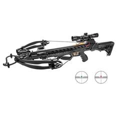 Compound Armbrust FROST WOLF Crossbow, Wolf, Archery, Montage, Weapons, Guns, Arch, Character Design, Arrow