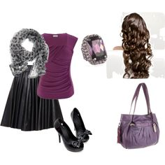 Untitled #123, created by erin-m-heeney on Polyvore