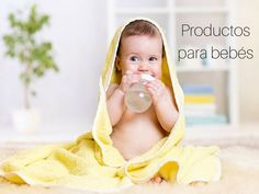 baby girl drinks water from bottle wrapped towel at home , Hipp Baby, Best Organic Baby Food, Natural Farming, Baby Boutique, Baby Food Recipes, Baby Shop, Photography Tutorials, Business Ideas, Stage