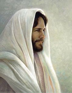 Jesus Lamb of God ❤️ Images Bible, Pictures Of Jesus Christ, Jesus Christ Images, Religious Pictures, Jesus Art, Lds Pictures, Sunday Pictures, Jesus Christ Lds, Jesus Is Lord