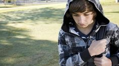 Research Brief: Childhood Bullying Linked to Adult Psychiatric Disorders Parenting Teens, Parenting Hacks, Einstein, Inspirational Quotes For Teens, Teen Depression, Stop Bullying, Cyber Bullying, Bullying Quotes, Information Age