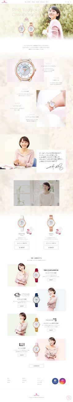 Fashion Web Design, Cool Designs, Angel, Angels