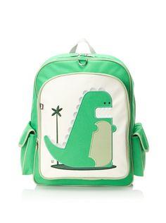 Zilla backpack!