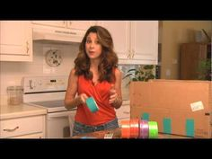Great packing tips on how to make your packing more organized as you get ready for the big house move after you buy a home presented to you by www.pelegproperties.com