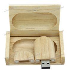 secure flash drive/High Quality 1/2/4/8GB Metal Swivel USB #flashdrive