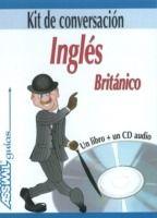 Prezzi e Sconti: #Inglïs britanico. con cd audio New  ad Euro 21.90 in #Assimil italia #Libri