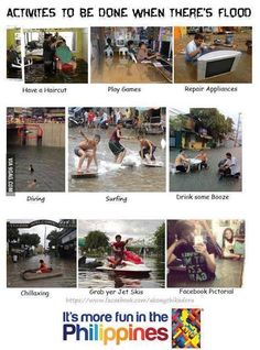It's more fun in the Philippines. Pinoy Jokes Tagalog, Memes Pinoy, Tagalog Quotes Hugot Funny, Pinoy Quotes, Filipino Memes, Filipino Funny, Funny Vid, Haha Funny, Hugot Lines Tagalog