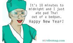LMAO...Happy New Year!!!