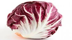 Here is the Radicchio, Rossa Di Verona Dragon, Cichorium intybus var. It is a perennial cultivated form of leaf chicory Asteraceae, sometimes known. Buy Seeds, Pepper Plants, Permaculture, Verona, Harvest, Cabbage, Stuffed Peppers, Fruit, Vegetables