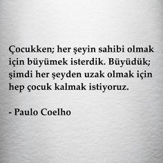 Math Equations, Quotes, Paulo Coelho, Quote