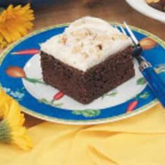 Beet cake# 1 cup grated peeled uncooked beets (about 2 medium)  # 2 teaspoons lemon juice  # 4 eggs  # 1-1/4 cups butter, melted  # 1/2 cup milk  # 2 tablespoons honey  # 2 teaspoons vanilla extract  # 2-1/2 cups all-purpose flour  # 2 cups sugar  # 1/2 cup baking cocoa  # 2 teaspoons baking soda  # 1 teaspoon salt