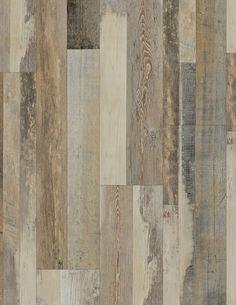 Marianas Oak Coretec Plus Enhanced Planks In 2019