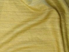 Raw Silk...Silk yarn or fiber from which the 'sericin' or natural protective gum hasn't been removed is called 'raw.' The protective coating makes the silk stiff and rather dull and can attract both dirt and odors.