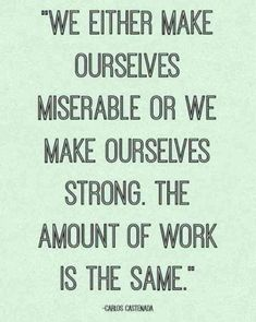 104 Positive Life Quotes Inspirational Words That Will Make You - Statements - Quotes Thoughts, Life Quotes Love, Dream Quotes, Smile Quotes, Quotes To Live By, Top Quotes, Funny Quotes, Save Me Quotes, You Can Do It Quotes