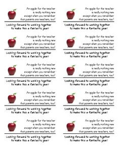 math worksheet : back to school quotes poems quotesgram : Kindergarten First Day Of School Poems For Parents