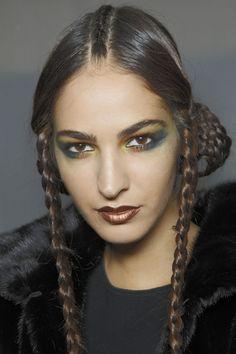 Emina Cunmulaj (April 2004 - March 2010) - Page 224 - the Fashion Spot
