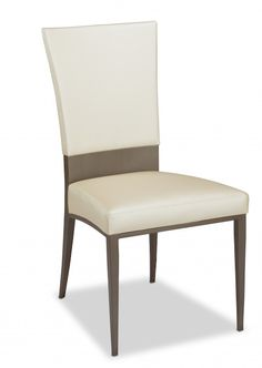 The Carina Dining Chair by Elite Modern is a great addition to any household. We are an authorized dealer in the Los Angeles, South Bay, Torrance area!