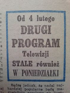 Poland Country, Old Advertisements, Retro, Childhood Memories, Humor, Vintage, Tin Cans, Historia, Poland