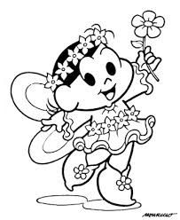 5be546fbda2a36bf636285b9eeb29cf1 together with free printable christian coloring pages on easter coloring pages with animals besides easter coloring pages with animals 2 on easter coloring pages with animals together with selena gomez coloring pages on easter coloring pages with animals additionally easter coloring pages with animals 4 on easter coloring pages with animals