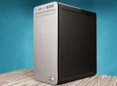 The Dell XPS Tower Special Edition is a sleek gaming desktop that delivers solid performance at an accessible price. While expandability is limited, it's a good choice for modest gamers.